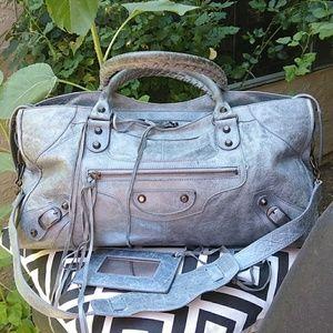 ✴️SALE✴️ Balenciaga Bag